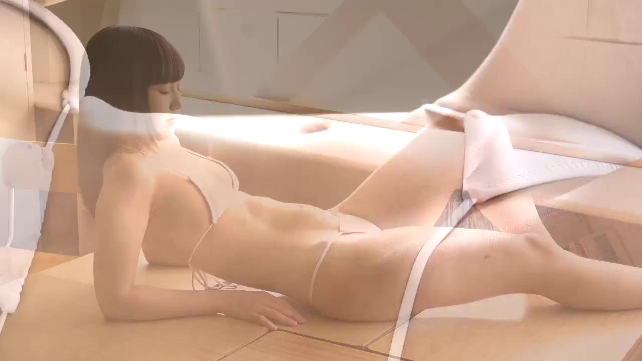 [Minisuka.tv] 2020-06-04 Ai Takanashi – Limited Gallery MOVIE 02